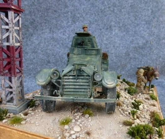 Laffly White 80 -Tunisie 1943 - Deskit 1/35 3h_zpsbzcx2ppn