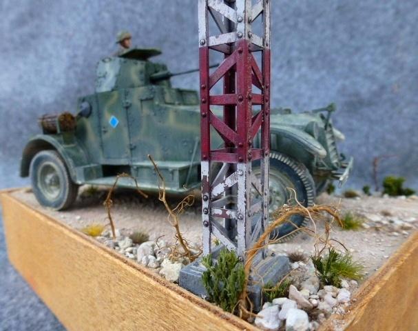 Laffly White 80 -Tunisie 1943 - Deskit 1/35 4h_zpsehqdalck