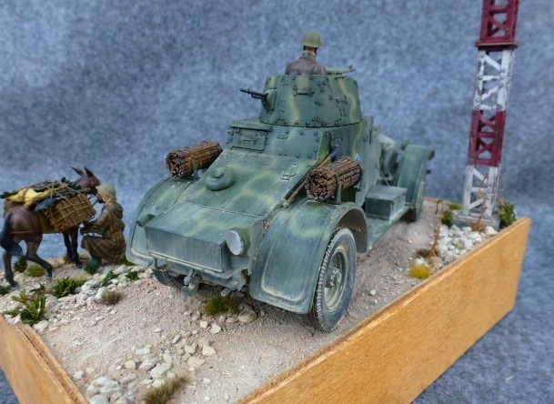Laffly White 80 -Tunisie 1943 - Deskit 1/35 7h_zpspdkthxku