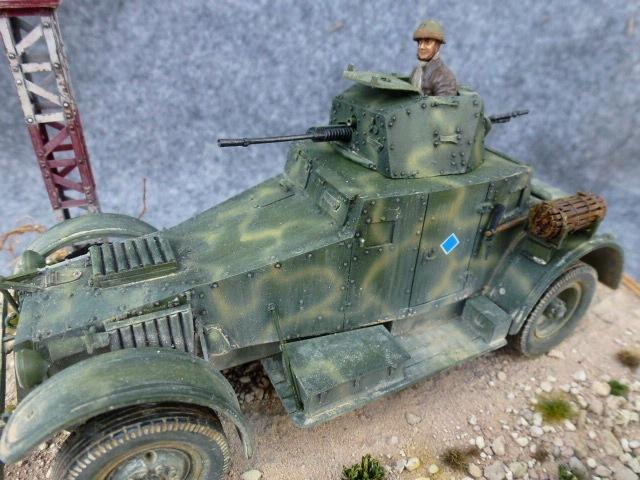 Laffly White 80 -Tunisie 1943 - Deskit 1/35 Lafflyflancgauche_zpsrh18kgqo