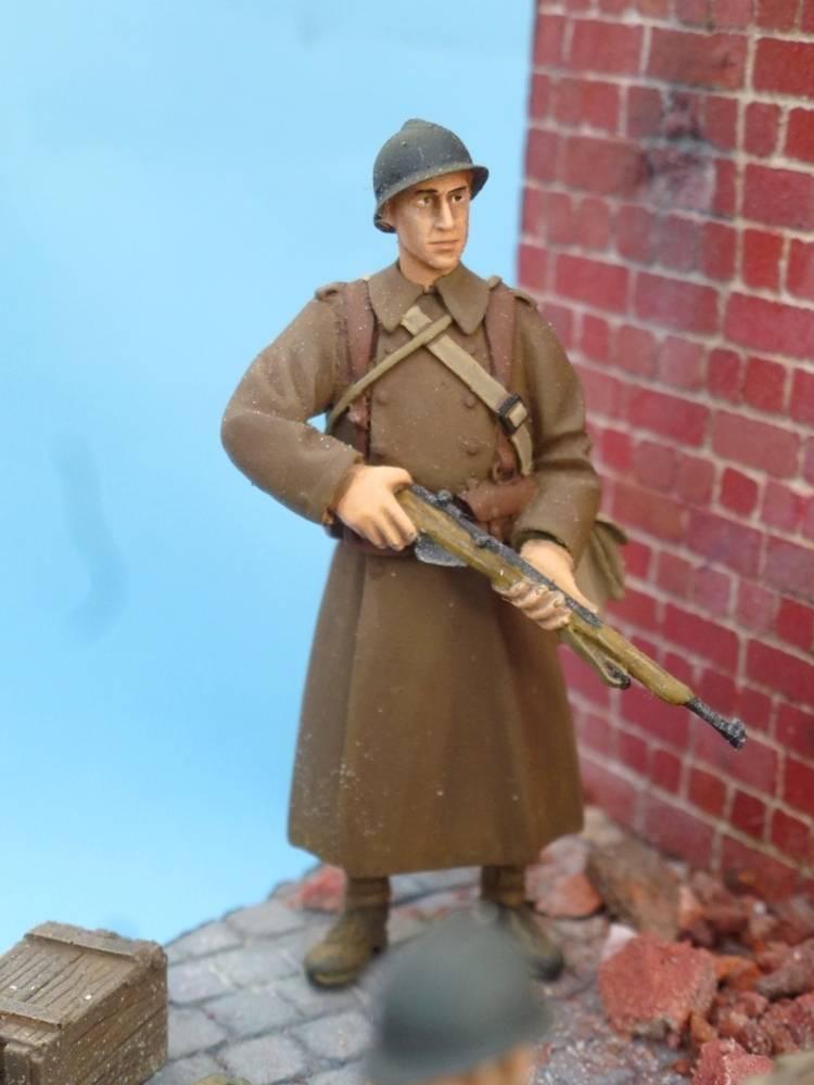 Canon antichar de 25 (Redux 1/35) - Combat dans la poche de Lille - Mai 1940 Fantassin_zps40cexxrt