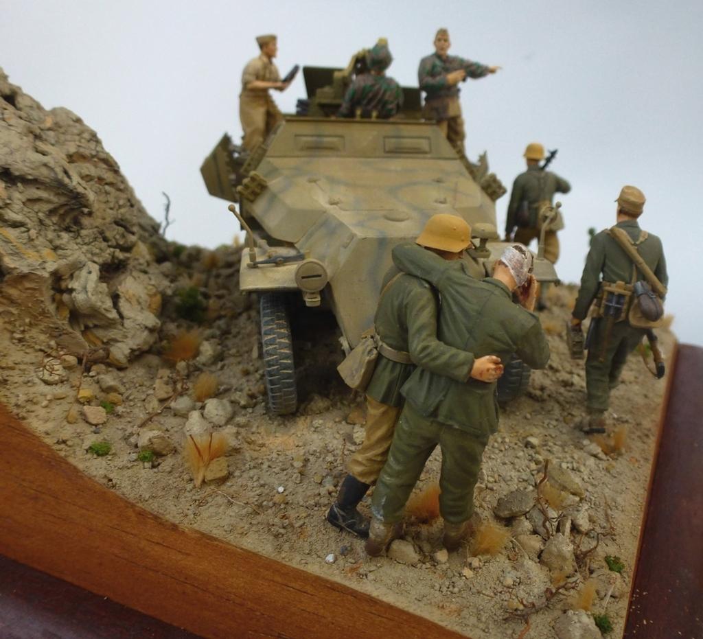 --Sdkfz- -251/17 (AFV) - Tunisie 1943 14h1_zps2y49dewe