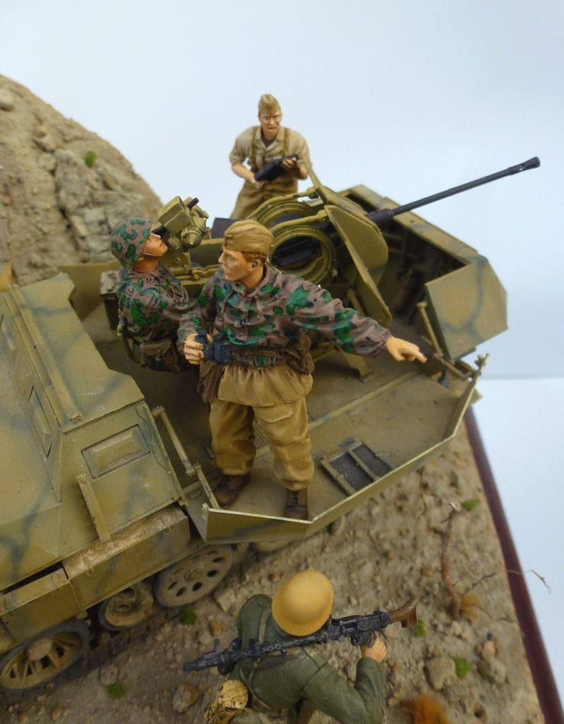 --Sdkfz- -251/17 (AFV) - Tunisie 1943 Flackcrew_zpsatt6p2pa