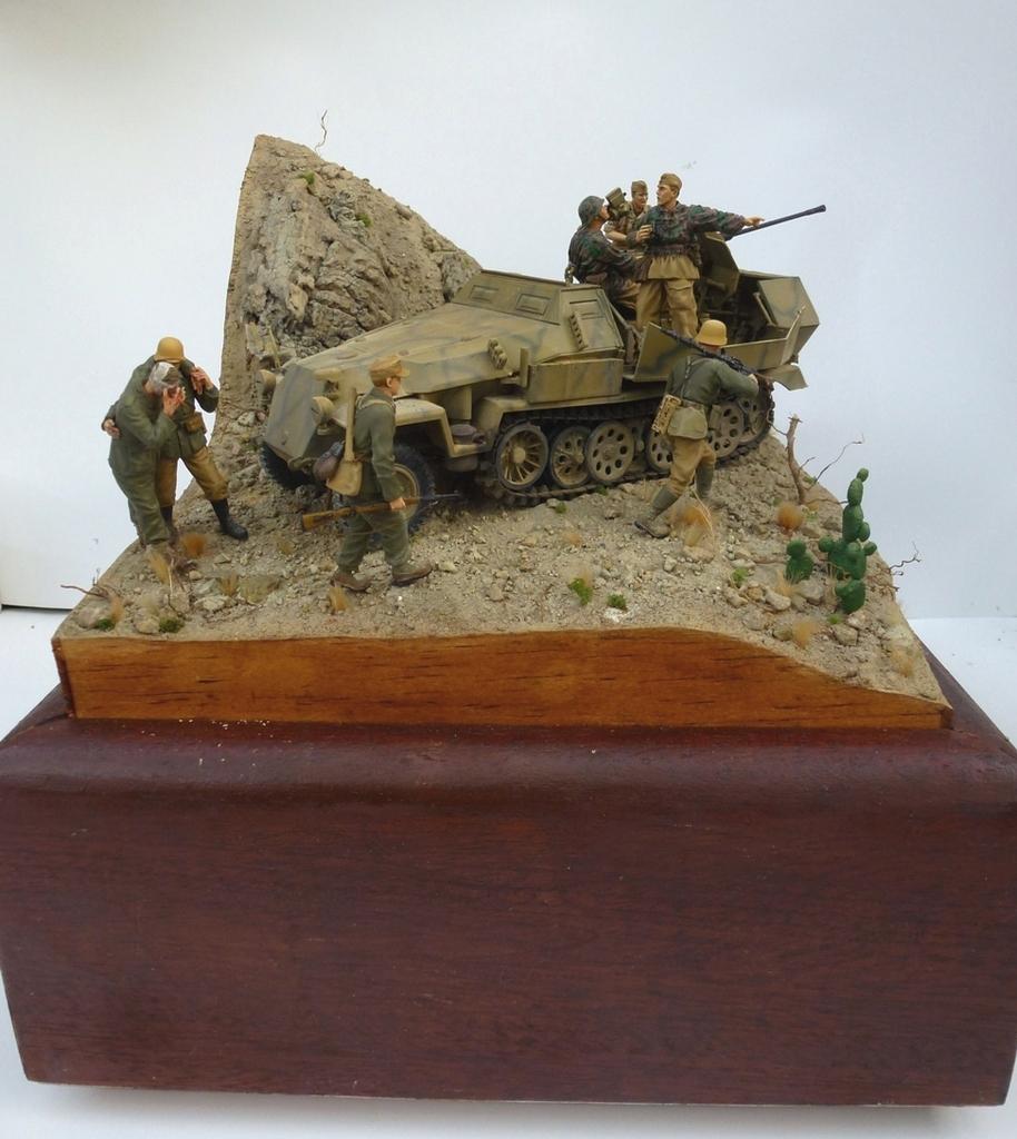 --Sdkfz- -251/17 (AFV) - Tunisie 1943 Face1_zpswo6fz5ko