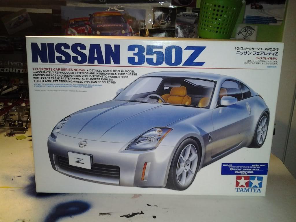 Nissan 350Z  2013-12-26162934_zpscf840183