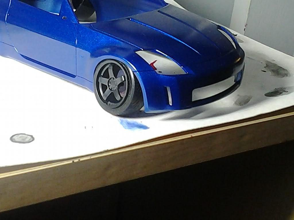 Nissan 350Z  2013-12-28150213_zps1d4e3852