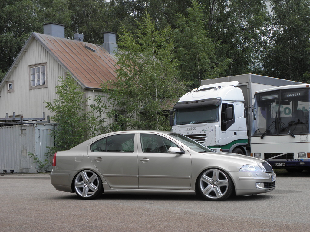 Kuvia käyttäjien autoista P7220051_zpsjtbnvmyh