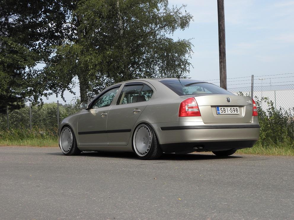 Kuvia käyttäjien autoista - Sivu 2 Skeidake_zps57525557-1