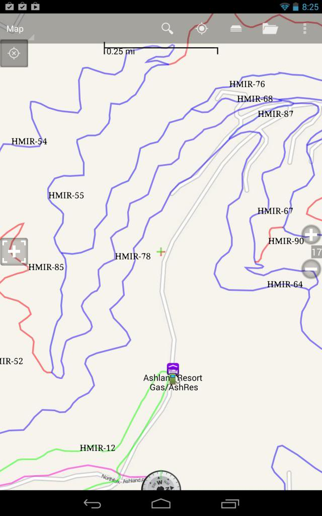 outlaw trail maps Image00001_zps3541fb95