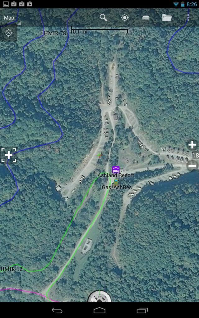 outlaw trail maps Image00003_zpsa1b7f54f