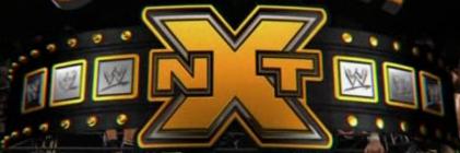 1er Show WIF NXT! NXT_Championship_zps0fcfb8d4
