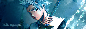 Portal do inferno Hitsugaya-1