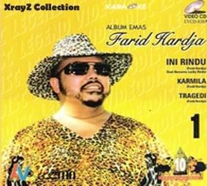 share - musik2 indonesiah! aseli lokaaalll! FaridHardja-AlbumEmas