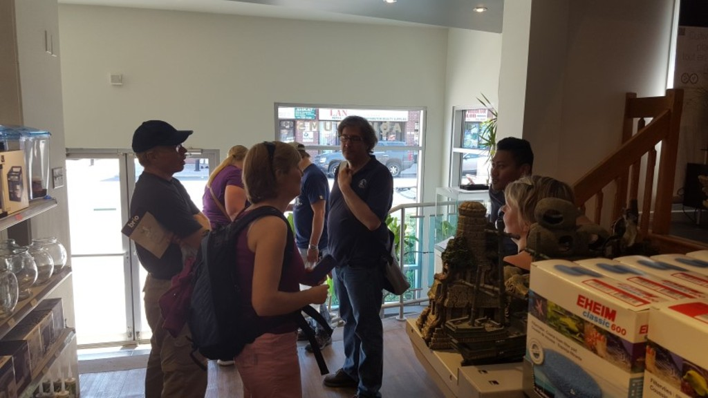 Plant enthusiasts get together in Montreal PROGRAMME 20160618_113828%20Small_zpsvogjuxnq