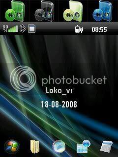 Lista de Temas para a1200 Pic_2-2