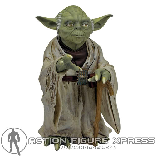 Yoda ESB statue ! - Page 2 Actionfigurexpress_1985_102070862