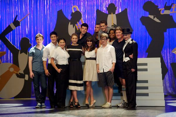 Glee Press Conference 17405866stace0528101201093605AM
