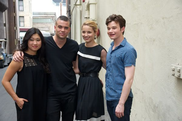 Glee Press Conference 17405868stace0528101201093914AM
