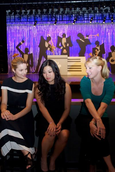 Glee Press Conference 17405872stace0528101201093854AM