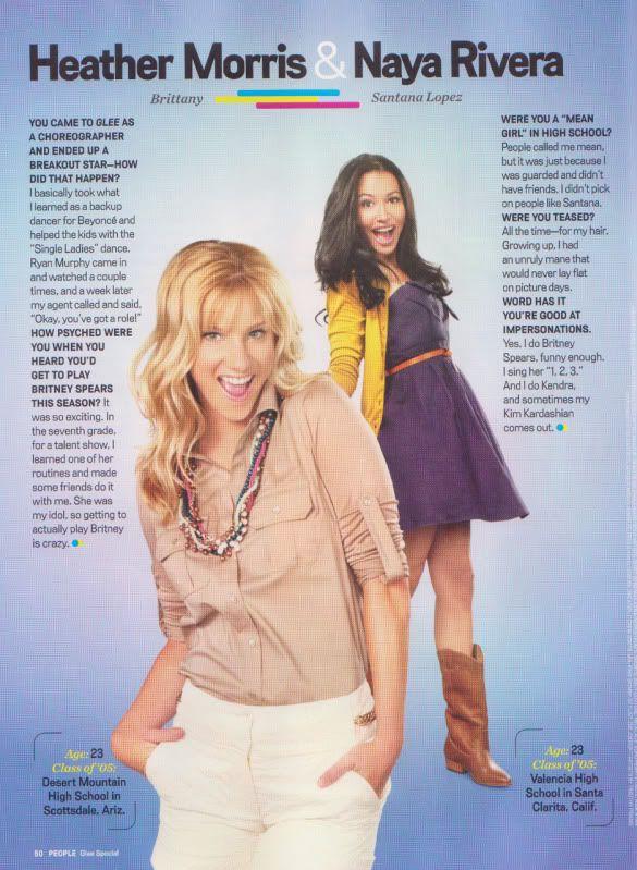 People Magazine Scans Tumblr_l89wpvWu3e1qbqce1o1_1280