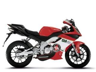 wich bike looks better? aka my next bike :D Gilera_SC_125_2006_04_1024x768