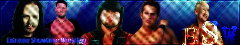 I'm making a better banner for ESW... - Page 2 ESWBannerv2-1