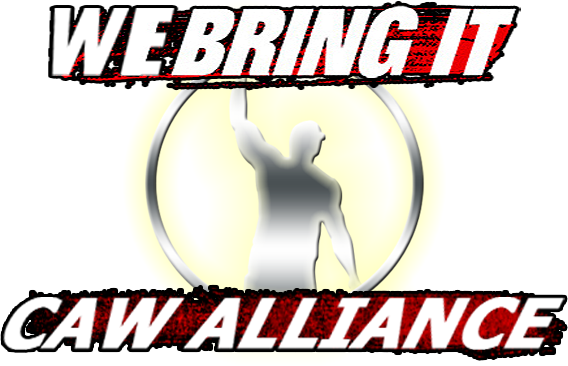 CAW Alliance