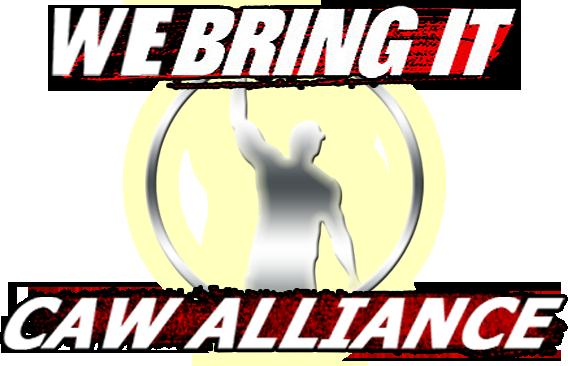 CAW Alliance