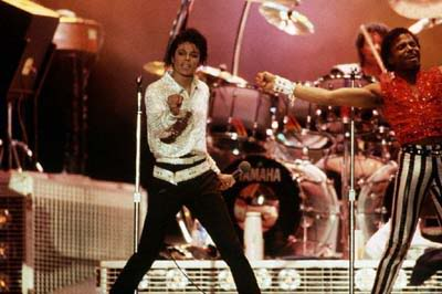 128 Victory Tour Pics!! Great Quality Pack Victory82