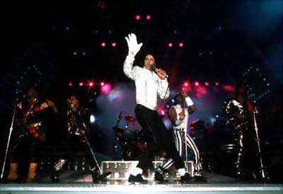 128 Victory Tour Pics!! Great Quality Pack Victory87