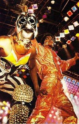 128 Victory Tour Pics!! Great Quality Pack Victory95