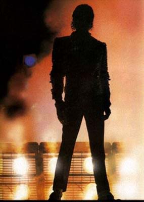 128 Victory Tour Pics!! Great Quality Pack Victory97