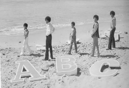 1970 ABC Beach Photoshoot Abcphotoshoot