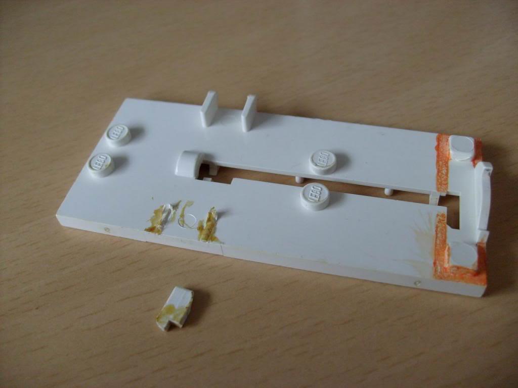Pro Lego radionica - Page 2 Voznisignal01
