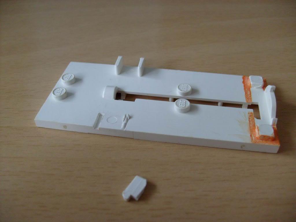 Pro Lego radionica - Page 2 Voznisignal02