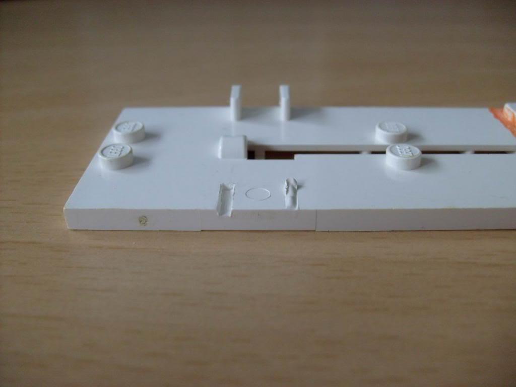 Pro Lego radionica - Page 2 Voznisignal03
