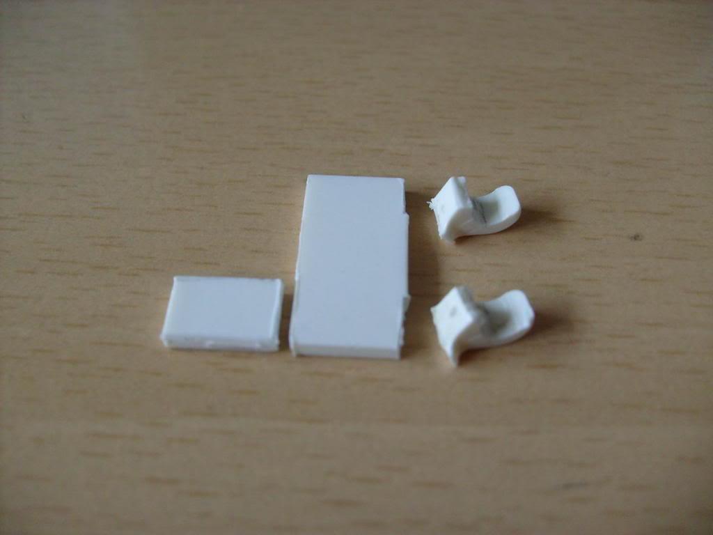 Pro Lego radionica - Page 2 Voznisignal05