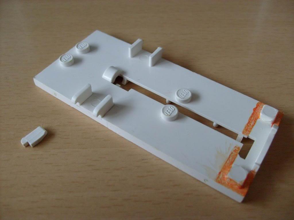 Pro Lego radionica - Page 2 Voznisignal07