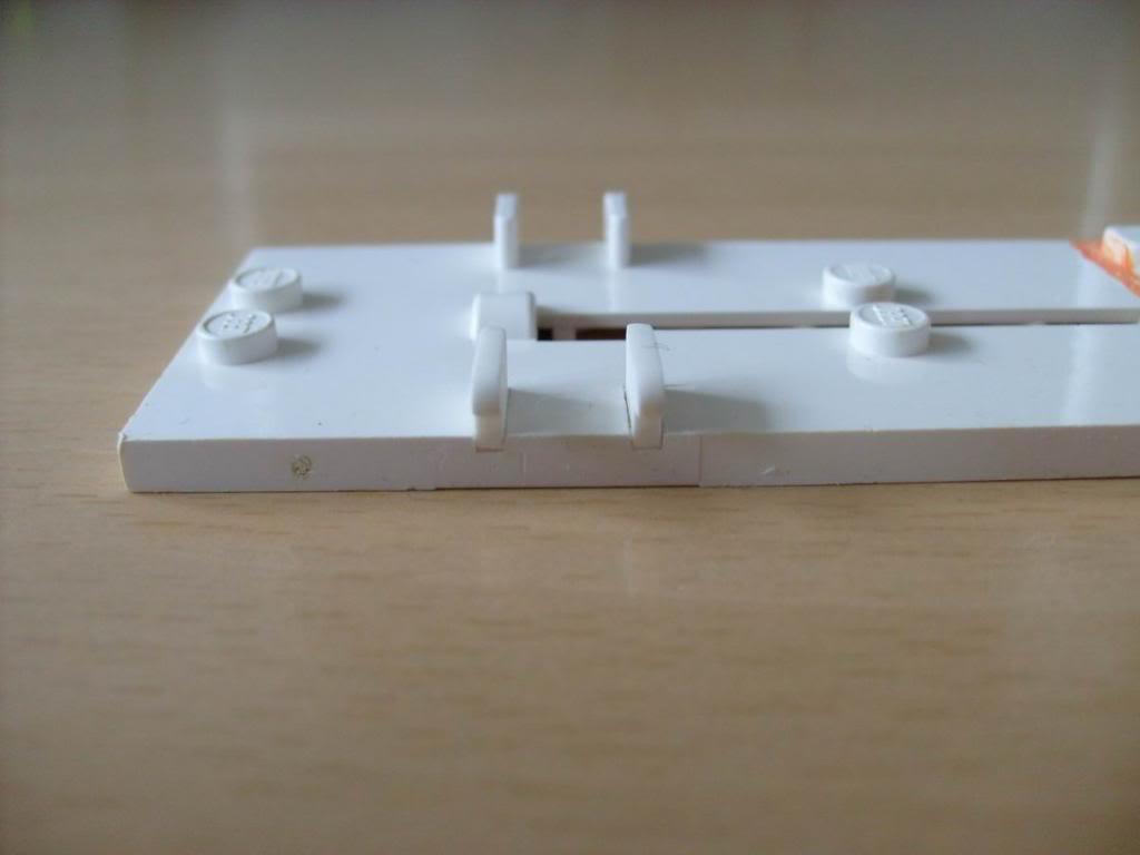 Pro Lego radionica - Page 2 Voznisignal08