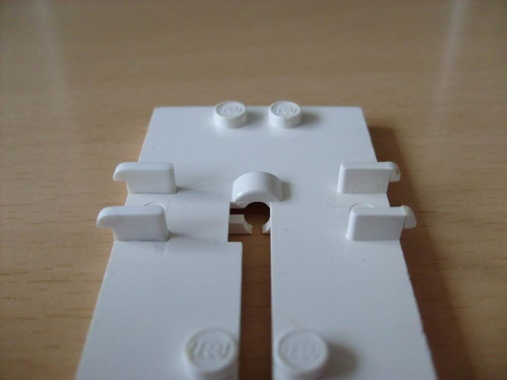 Pro Lego radionica - Page 2 Voznisignal09