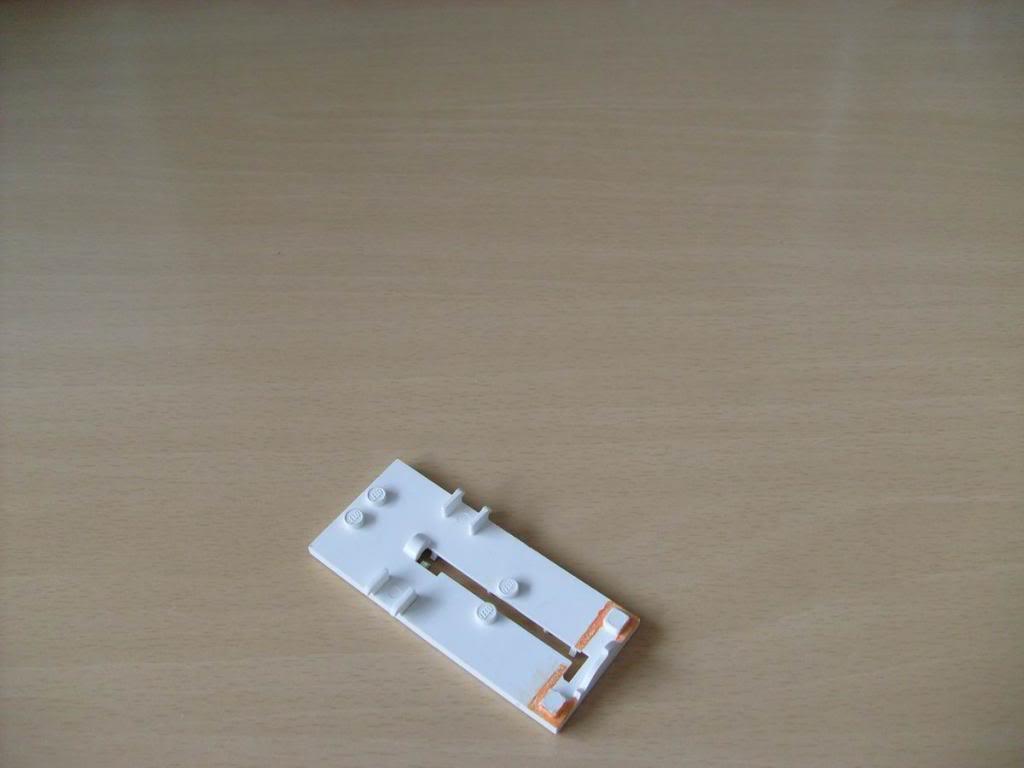 Pro Lego radionica - Page 2 Voznisignal10
