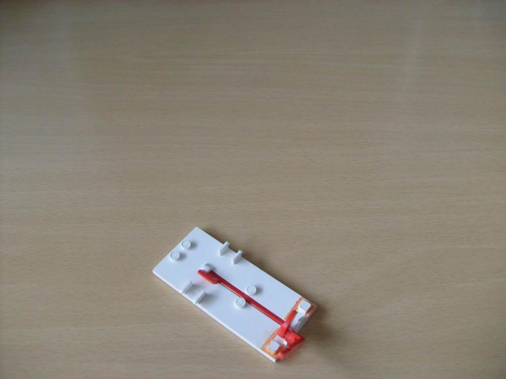 Pro Lego radionica - Page 2 Voznisignal12