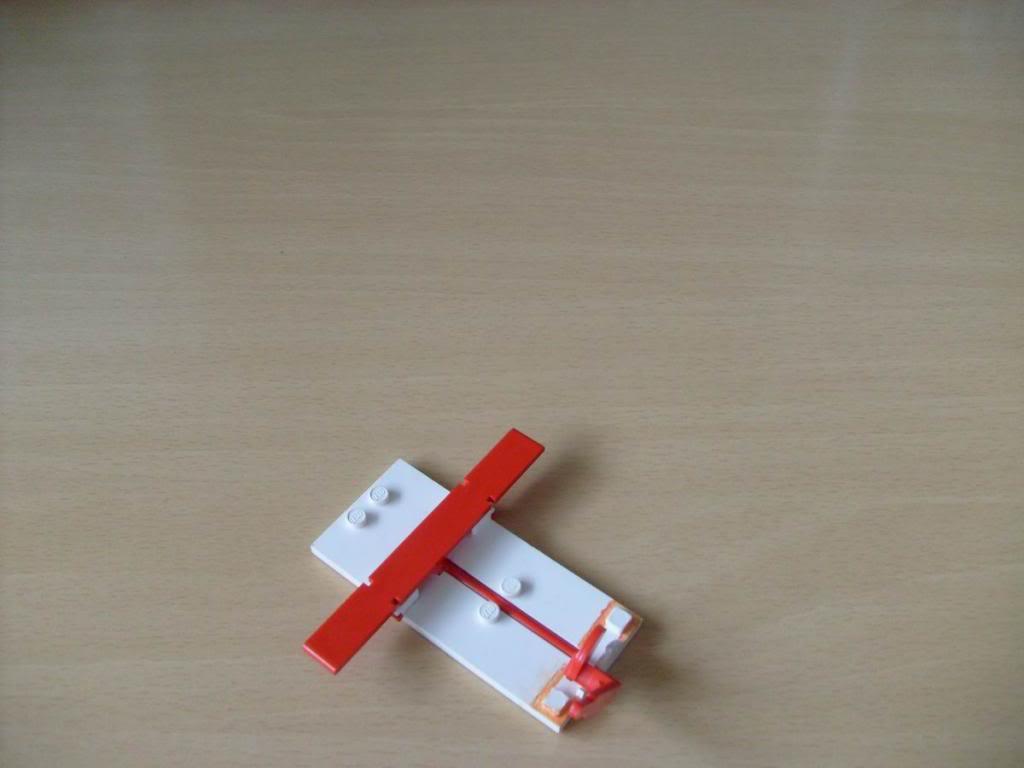 Pro Lego radionica - Page 2 Voznisignal14