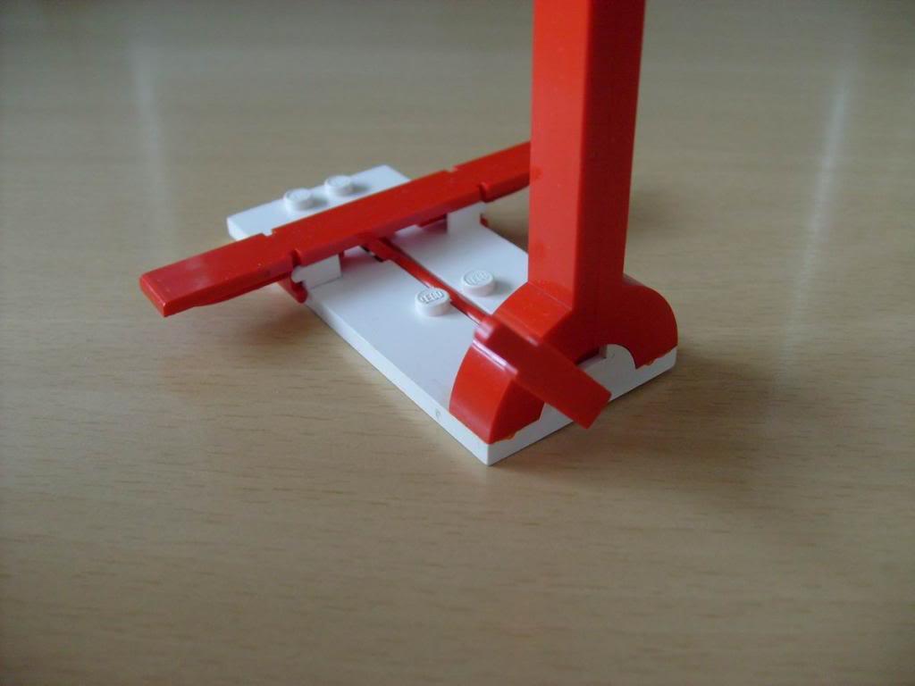 Pro Lego radionica - Page 2 Voznisignal23