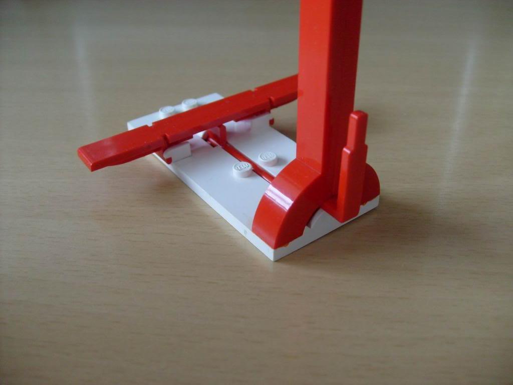 Pro Lego radionica - Page 2 Voznisignal24