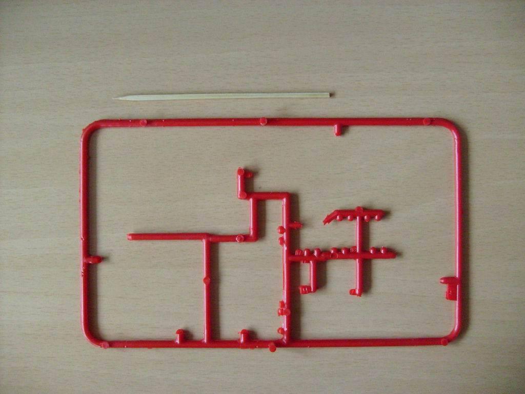 Pro Lego radionica - Page 2 Voznisignal26