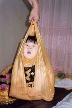 Chinese take always WHOORDEREDTHECHINESETAKEAWAY-1