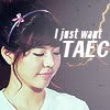 Choi Jin Ah is there ...♥ Feat Lee Soon Kyu / Sunny (SNSD) TERMINER 15