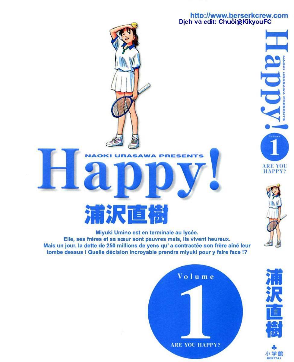 [Truyện dịch] Happy! {Update SET5!!!} Happy-Vol1-01-1