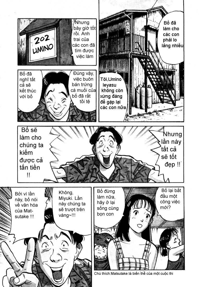[Truyện dịch] Happy! {Update SET5!!!} Happy-Vol1-07-1